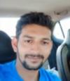Rahul1900R