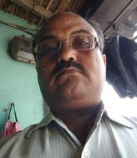 chandrashekharsi